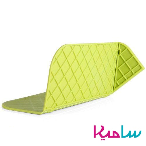 تخته گوشت تاشو Folding Chopping Board